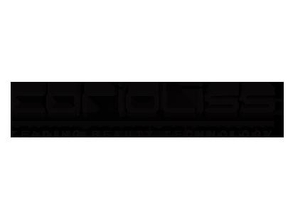 corioliss_logo_prodotti_professionali_capelli