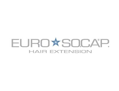 eurosocap_logo_prodotti_professionali_capelli