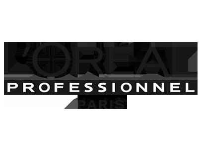 loreal_logo_prodotti_professionali_capelli
