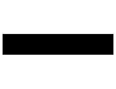 mesauda_logo_prodotti_professionali_trucco