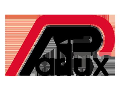 parlux_logo_prodotti_professionali_capelli