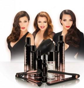 elma_professional_monza_prodotti_professionali_capelli_kardashian_beauty_02